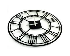 Настенные часы London