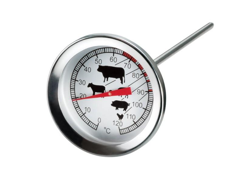 Термометр для мяса THERMO