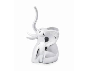Держатель для колец ZOOLA ELEPHANT