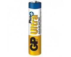Батарейка щелочная GP Ultra Plus Alkaline LR3 AAA