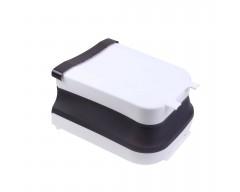 Складное ведро для кухни RON